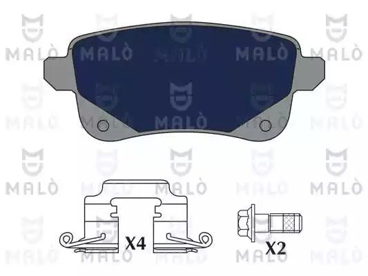 1051177 MALÒ