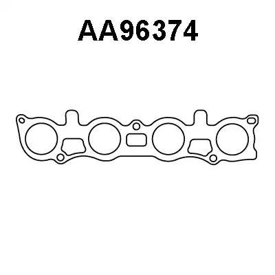 AA96374 VENEPORTE