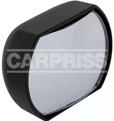 72414052 CARPRISS