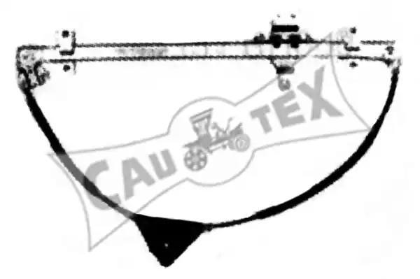 067073 CAUTEX