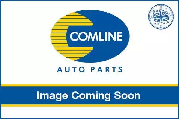 CTR3200 COMLINE