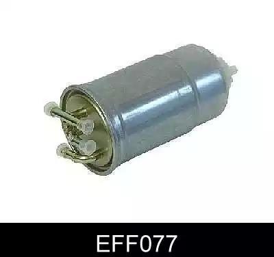 EFF077 COMLINE