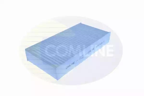 EKF340 COMLINE