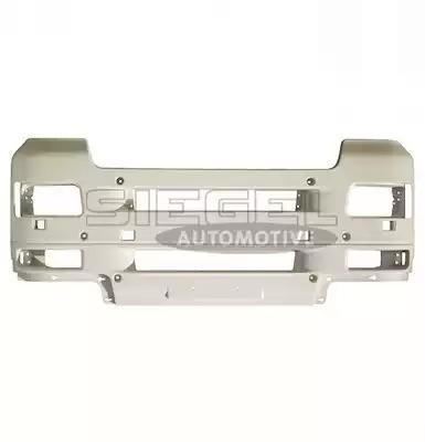 SA2D0209 SIEGEL AUTOMOTIVE