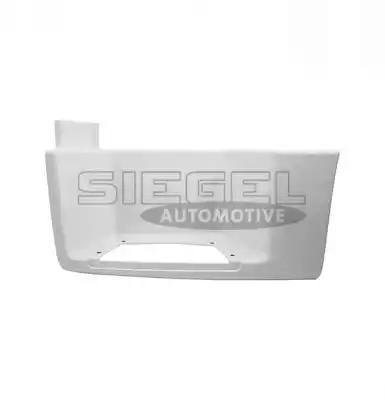 SA2D0221 SIEGEL AUTOMOTIVE