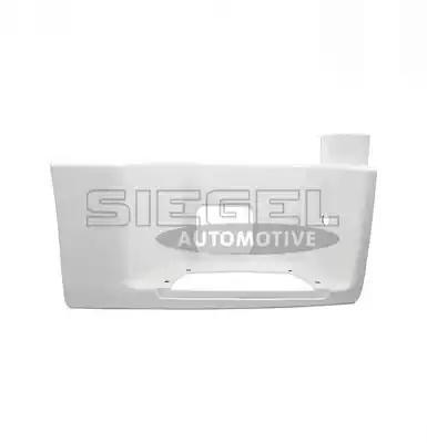 SA2D0222 SIEGEL AUTOMOTIVE