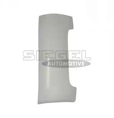 SA2D0230 SIEGEL AUTOMOTIVE