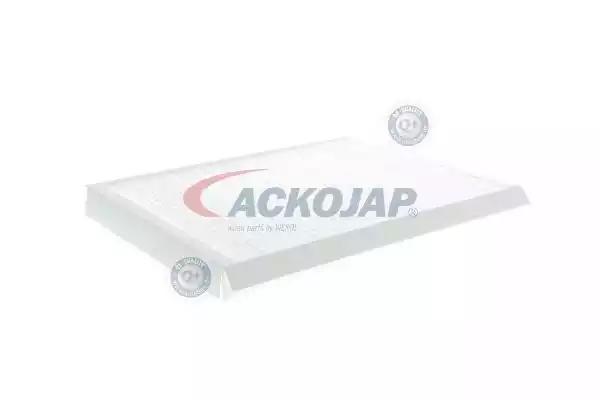 A53-30-0005 ACKOJAP