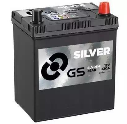 SLV054 GS