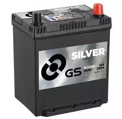 SLV056 GS
