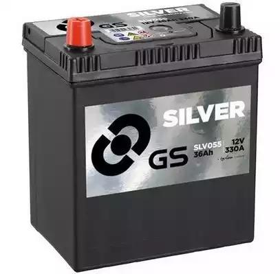 SLV055 GS