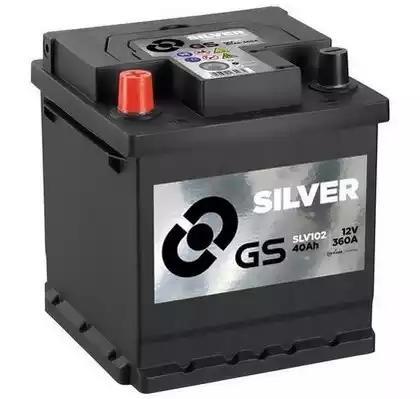 SLV102 GS