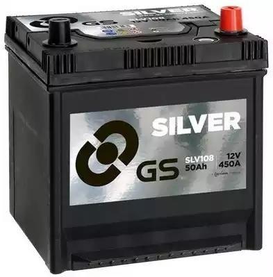 SLV108 GS