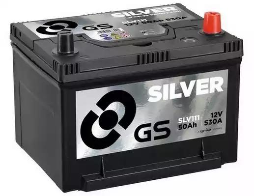 SLV111 GS