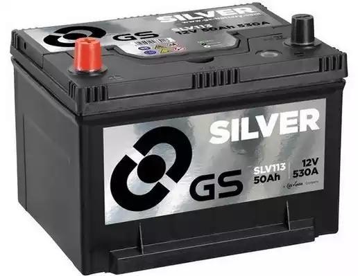 SLV113 GS