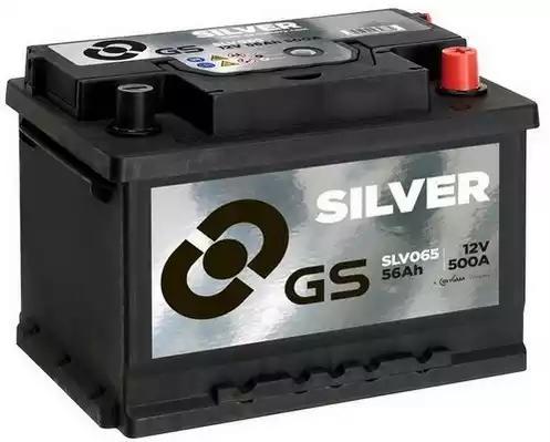 SLV065 GS