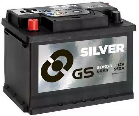 SLV078 GS