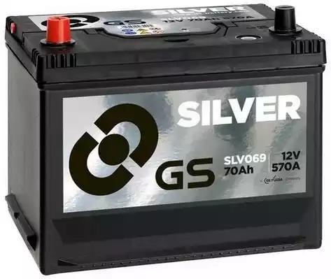 SLV069 GS