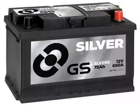 SLV096 GS