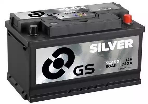SLV110 GS
