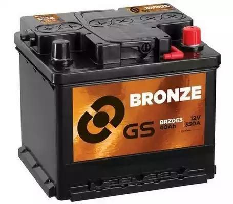 BRZ063 GS