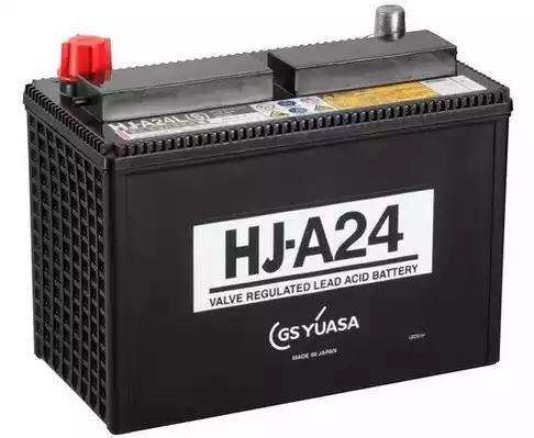 HJ-A24L GS