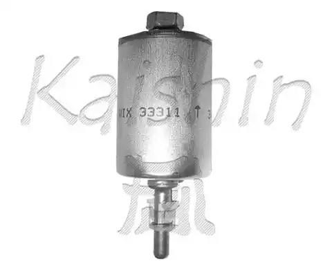 FC1126 KAISHIN