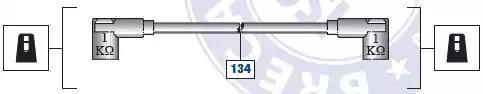 92.13470 BRECAV