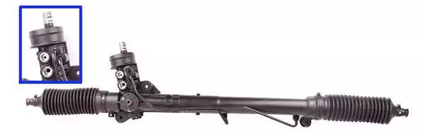 TS1650L AMK