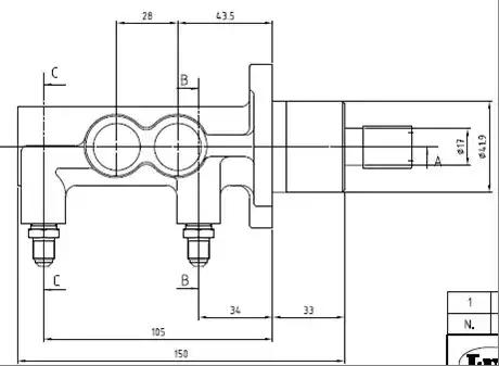 VMC137 MOTAQUIP