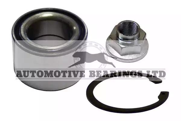 ABK1588 Automotive Bearings