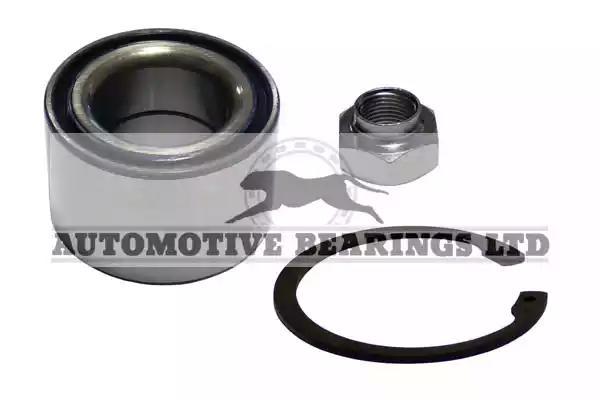 ABK2046 Automotive Bearings