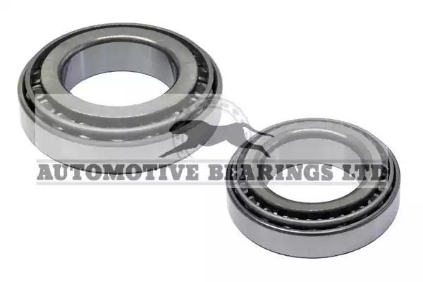 ABK2109 Automotive Bearings