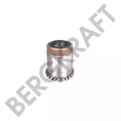 BK1615201AS BERGKRAFT