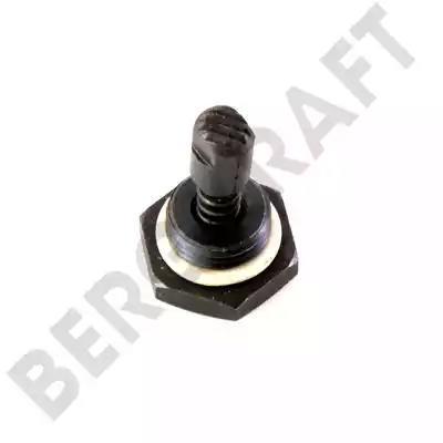 BK6120018 BERGKRAFT