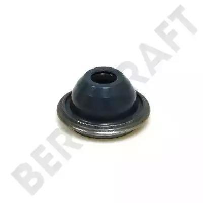 BK6121834 BERGKRAFT