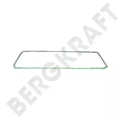 BK9001471 BERGKRAFT