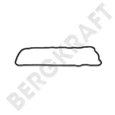 BK9001568 BERGKRAFT
