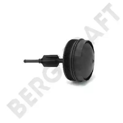 BK9002133 BERGKRAFT