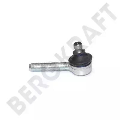 BK9002328 BERGKRAFT