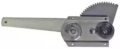 LT ZA936 R LIFT-TEK