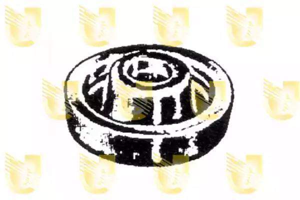 180609A UNIGOM