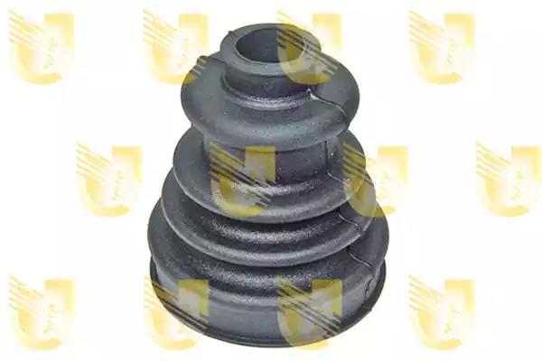 310900 UNIGOM