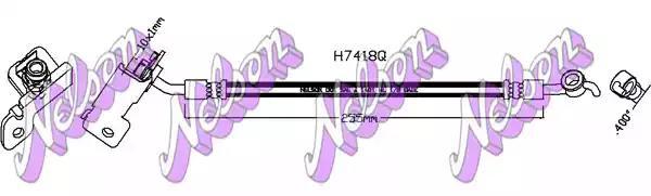 H7418Q BROVEX-NELSON
