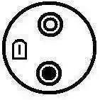 AES2214 AUTOELECTRO