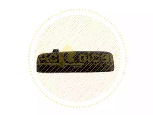 41.1205 Ac Rolcar