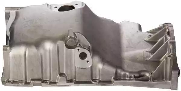 VWP22A SPECTRA PREMIUM
