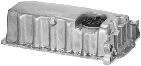 VWP35A SPECTRA PREMIUM