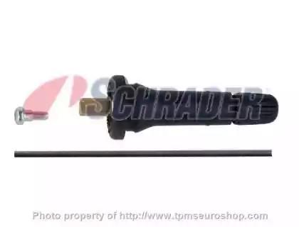 5033-10 SCHRADER