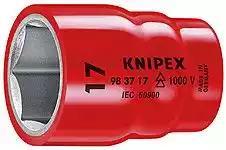 98 37 11 KNIPEX